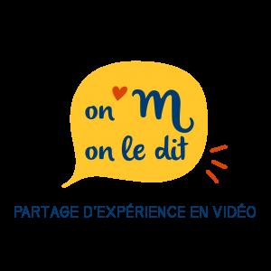 Logo OMOD